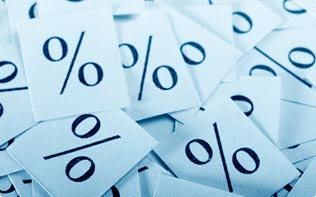 Как взять кредит под залог ПТС? Условия и преимущества
